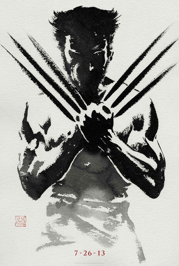 wolverine-teaser-poster-small