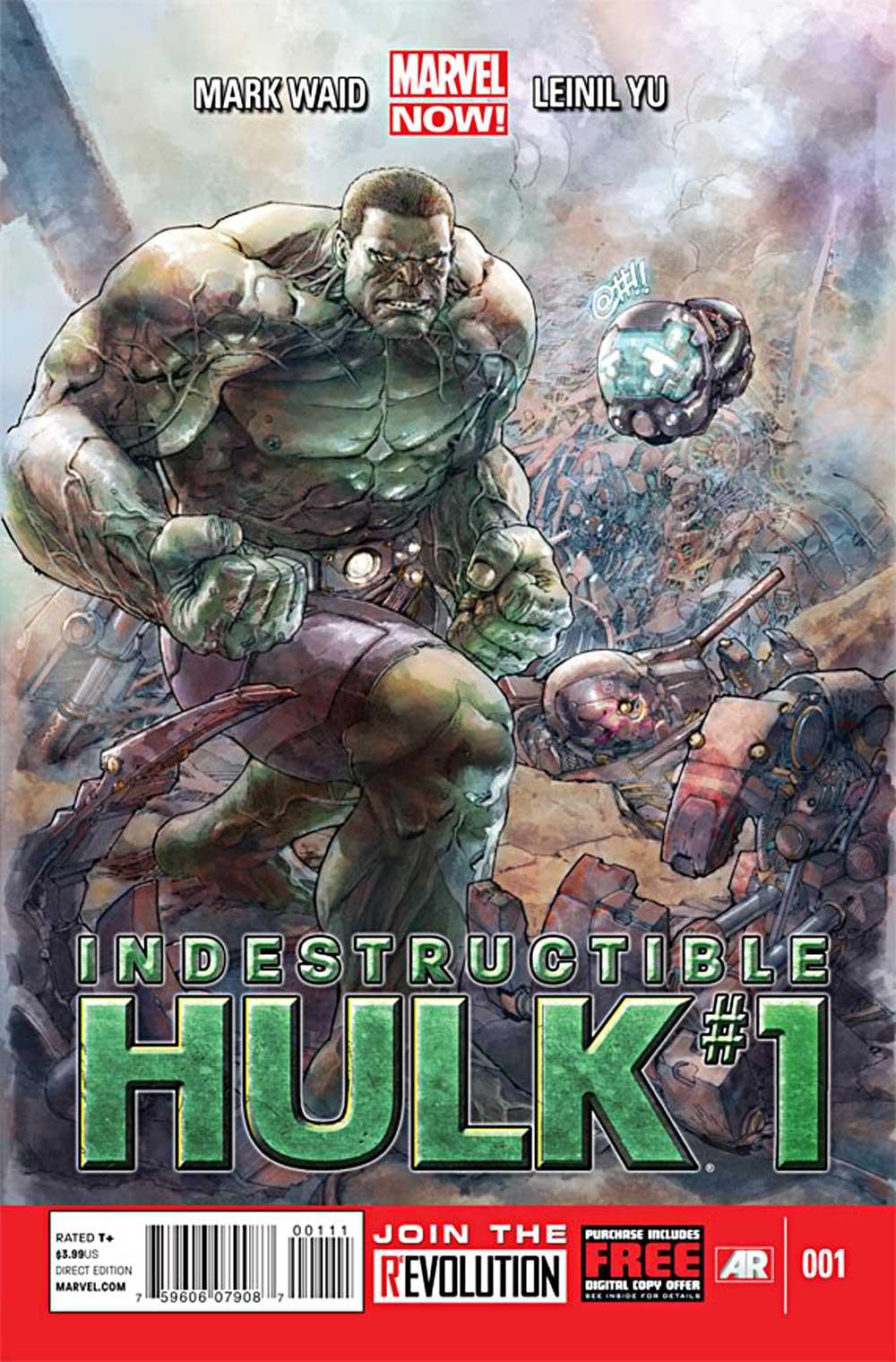 hulk2012001dc11