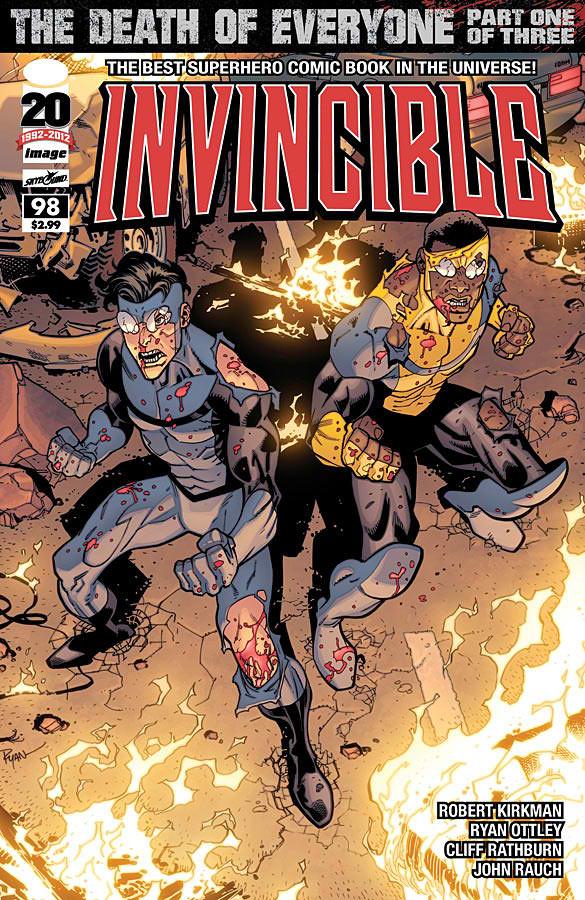 Invincible-98-1
