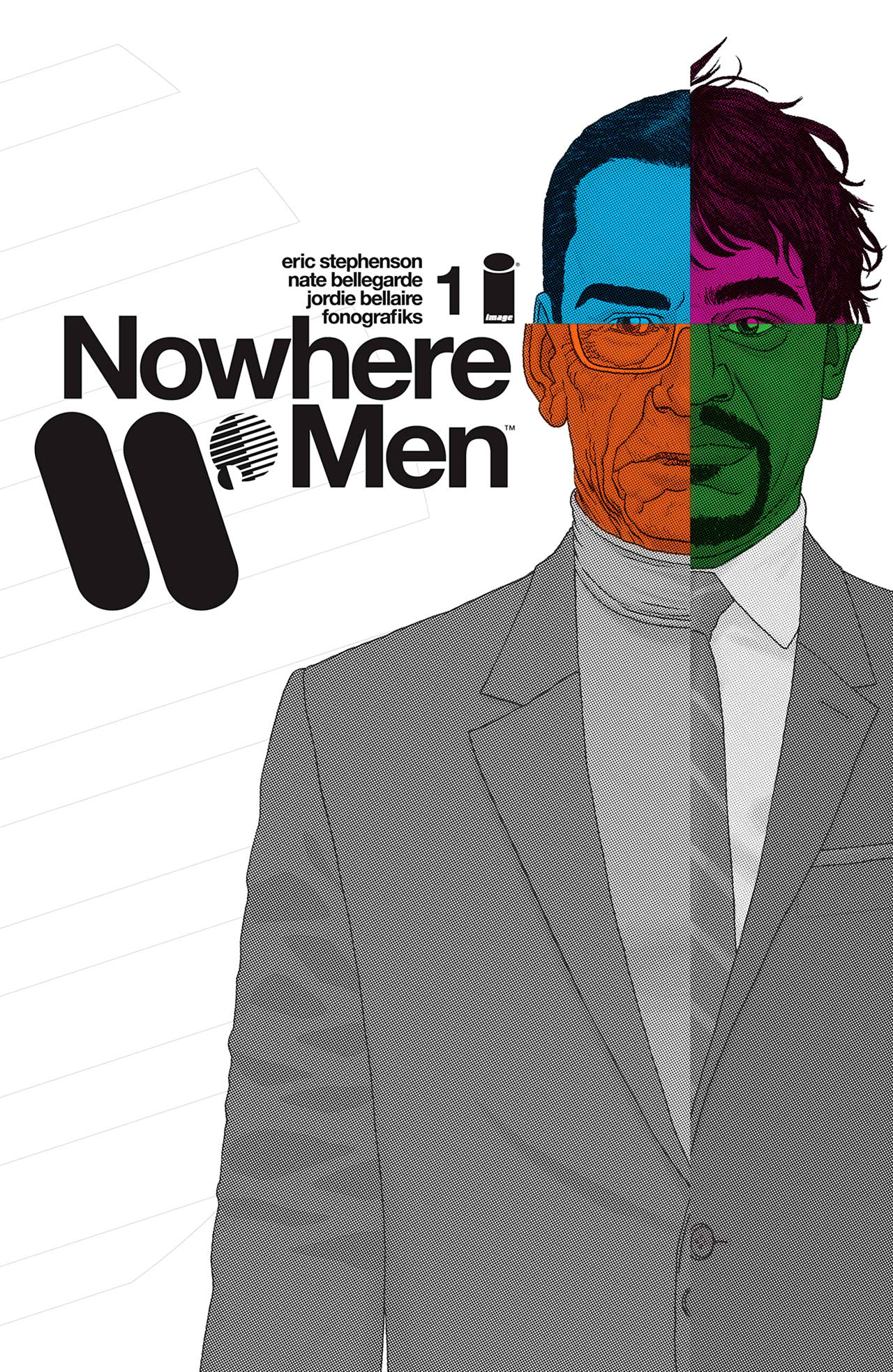 nowheremen-01