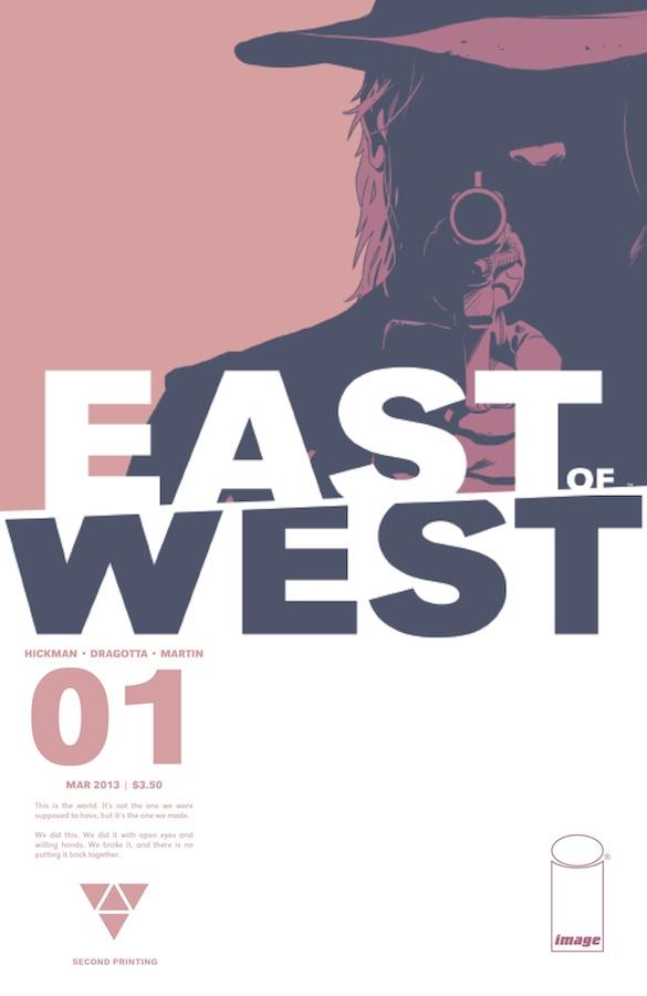eastofwest1-2nd_ptg