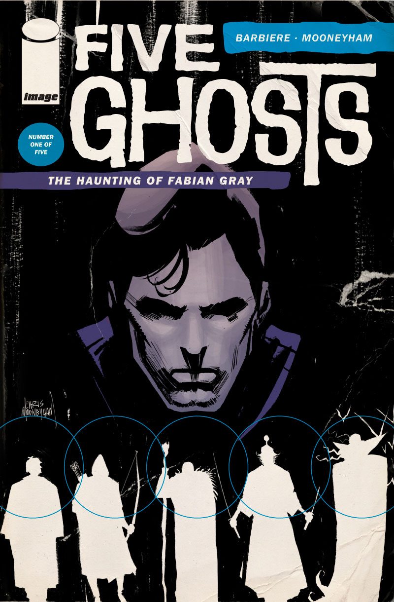 five_ghosts01-c1-1