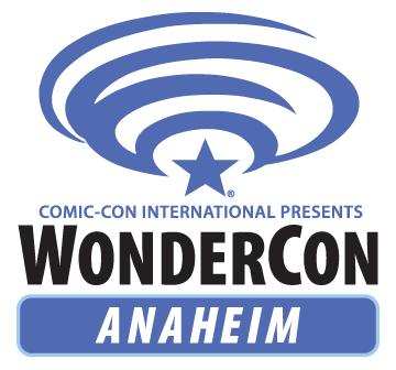 WonderCon Anaheim_logo