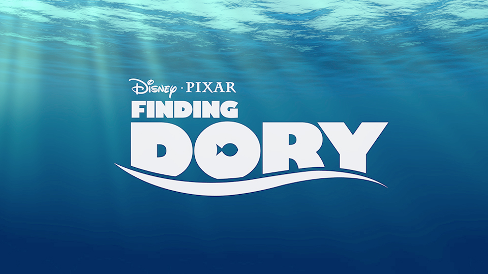 Disney-Finding-Dory-Finding-Nemo-Sequel