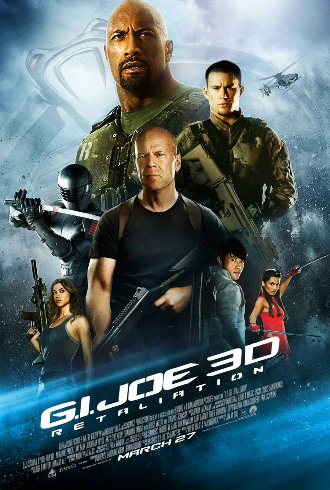 GI-Joe_Retaliation_Poster2