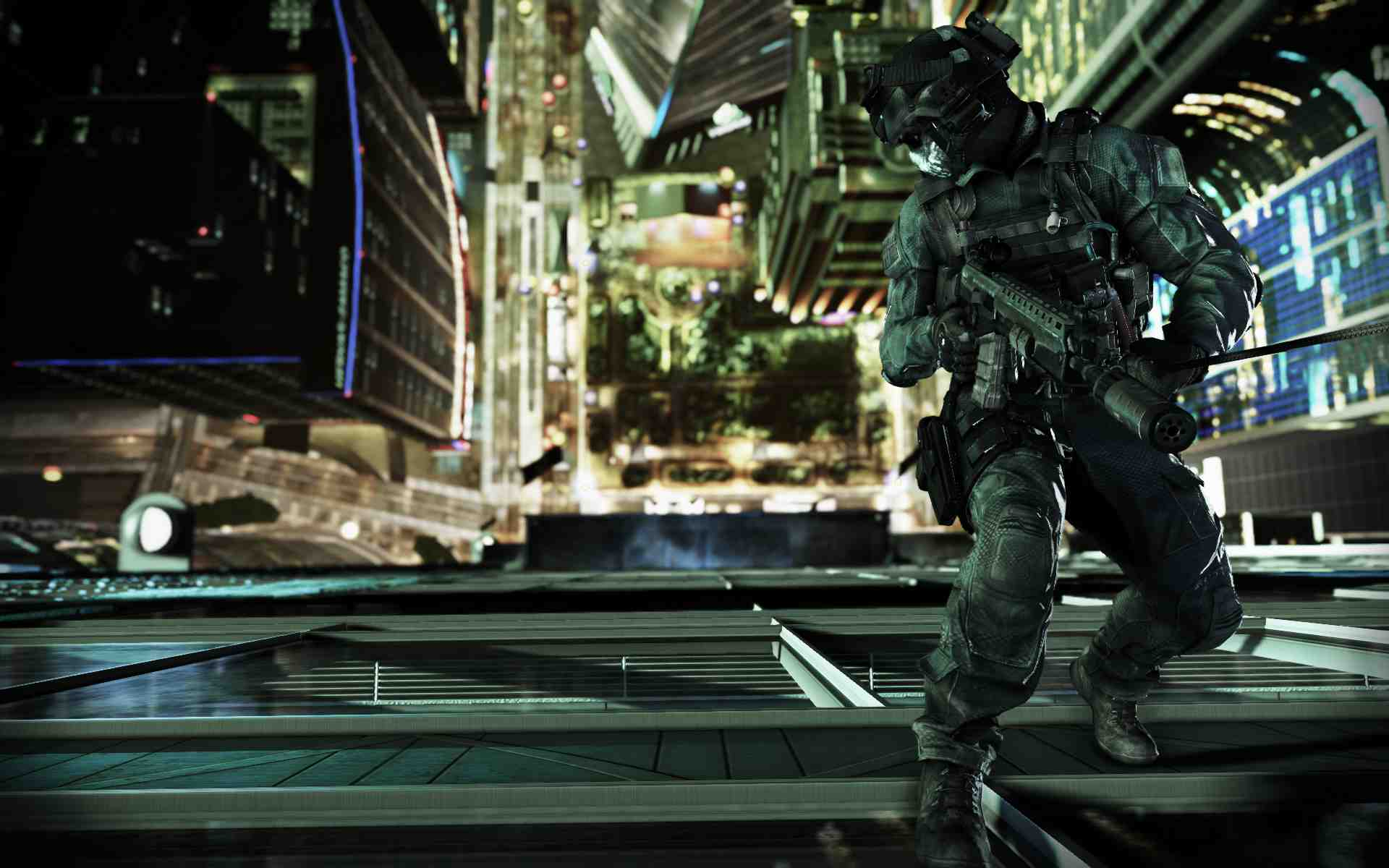 COD_Ghosts_Federation_Day_Rappelsmall
