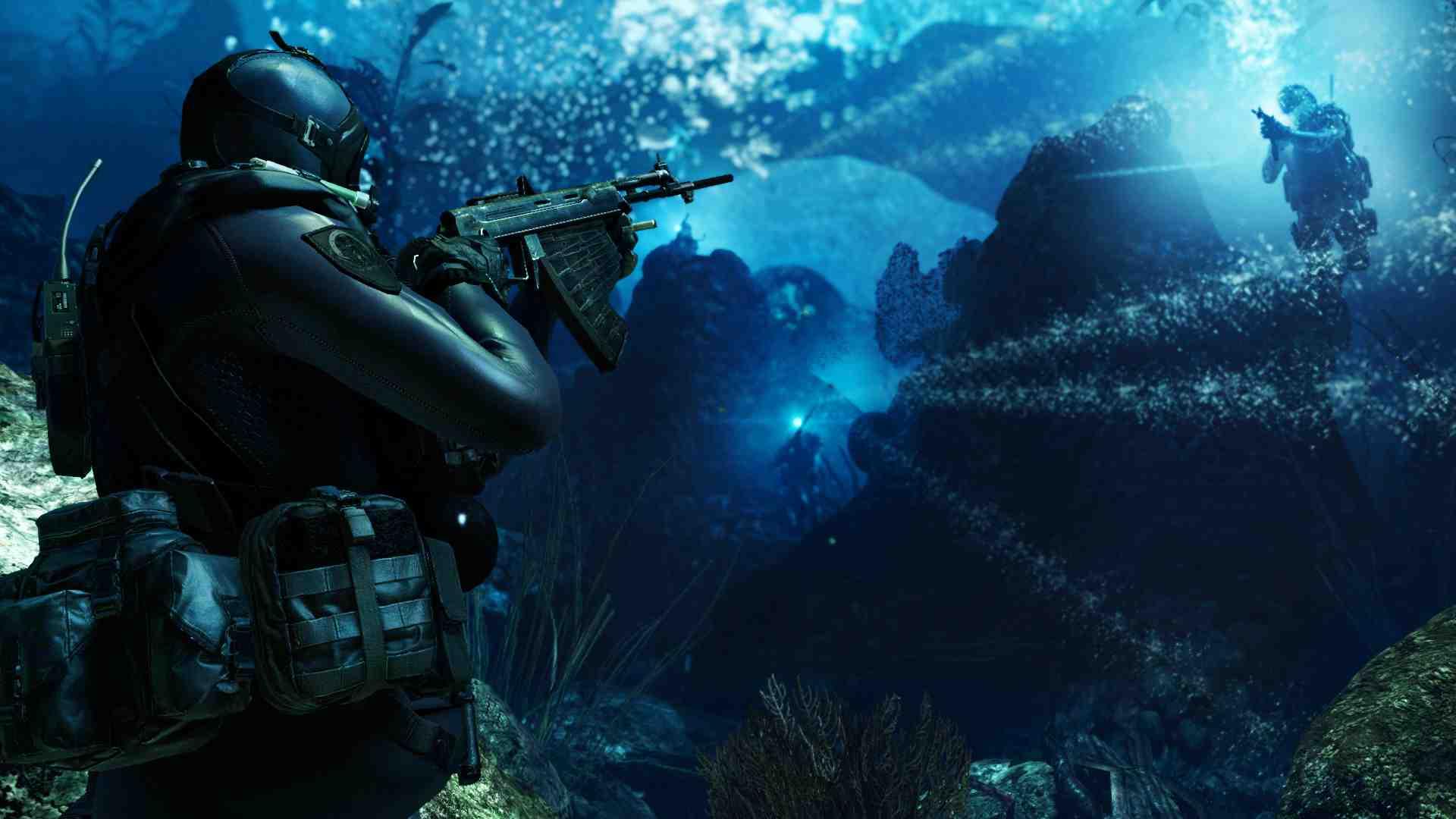 COD_Ghosts_Underwater_Ambushsmall