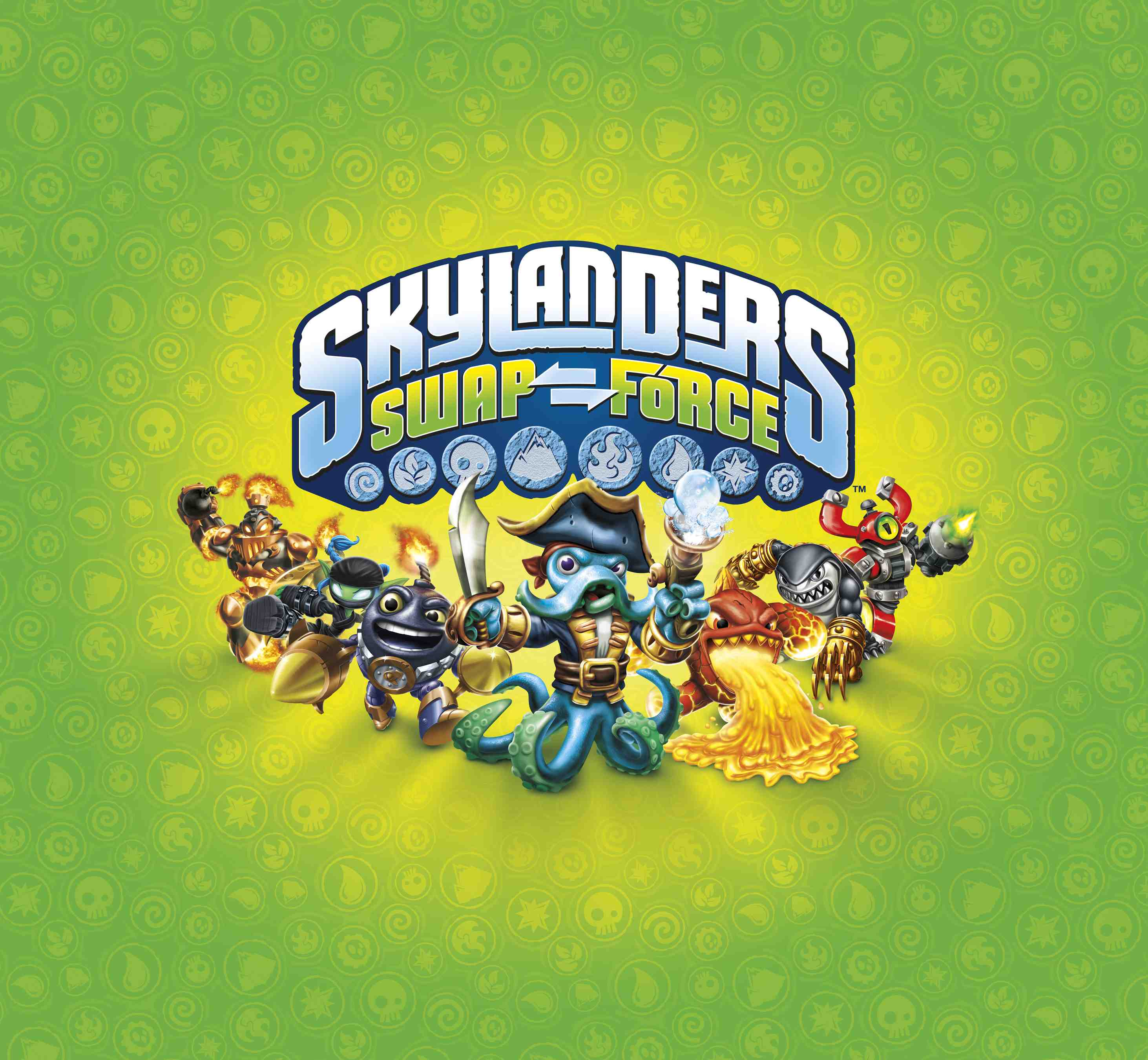 Skylanders_SWAP_Force_KeyArt_Standard_FINAL_Small
