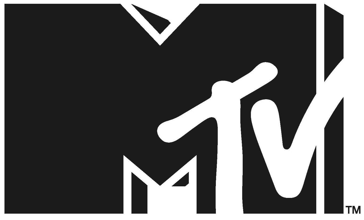 the_MTV_logo
