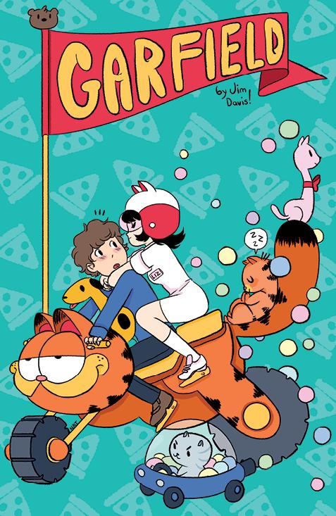 Garfield_17_CVR_Baltimore