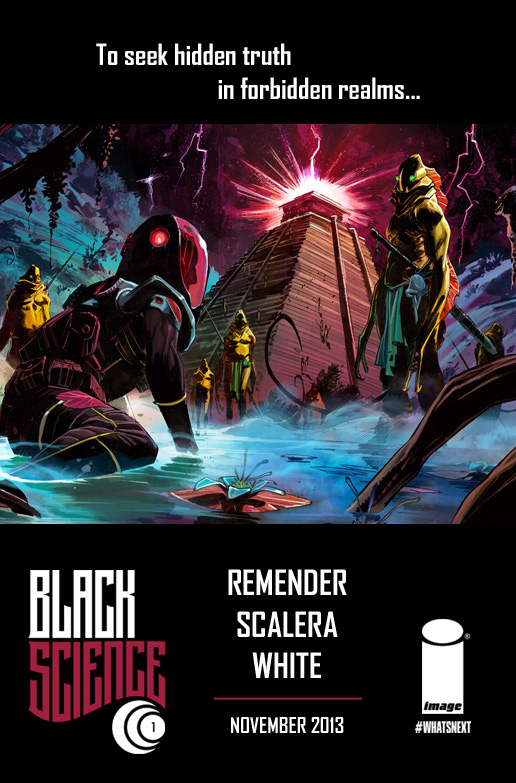 blackscience01_teaser1_web