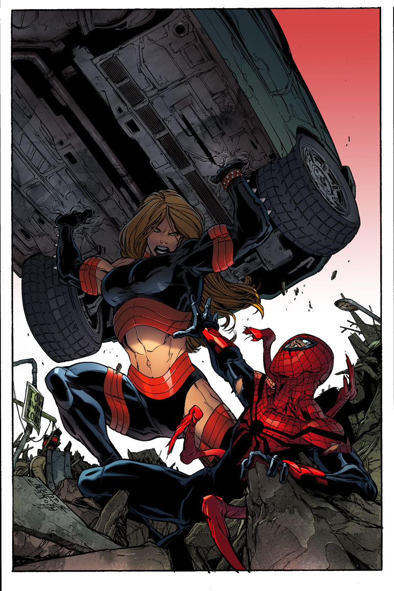 Superior_Spider-Man_21_Cover