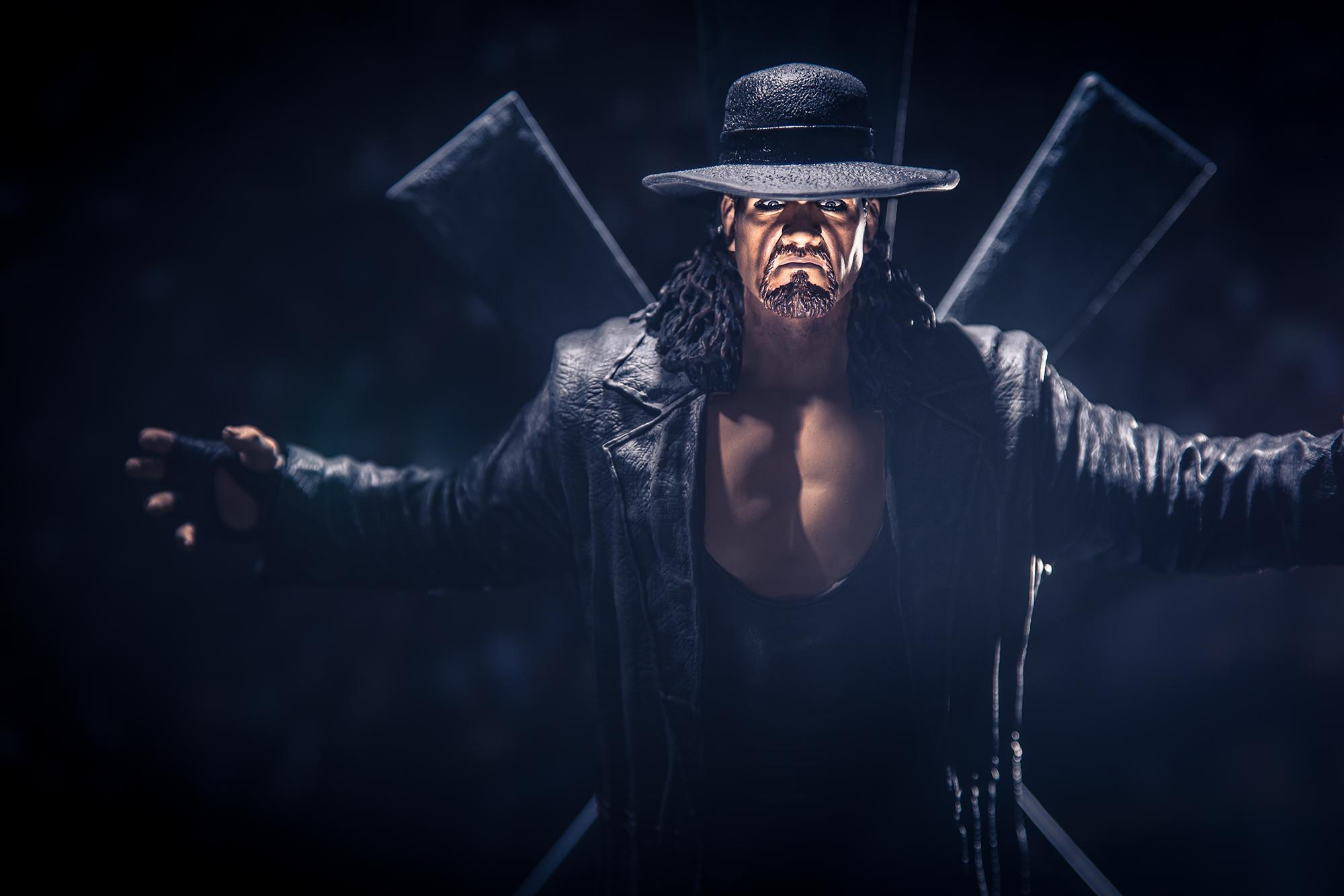 undertaker_stylized_photo_01