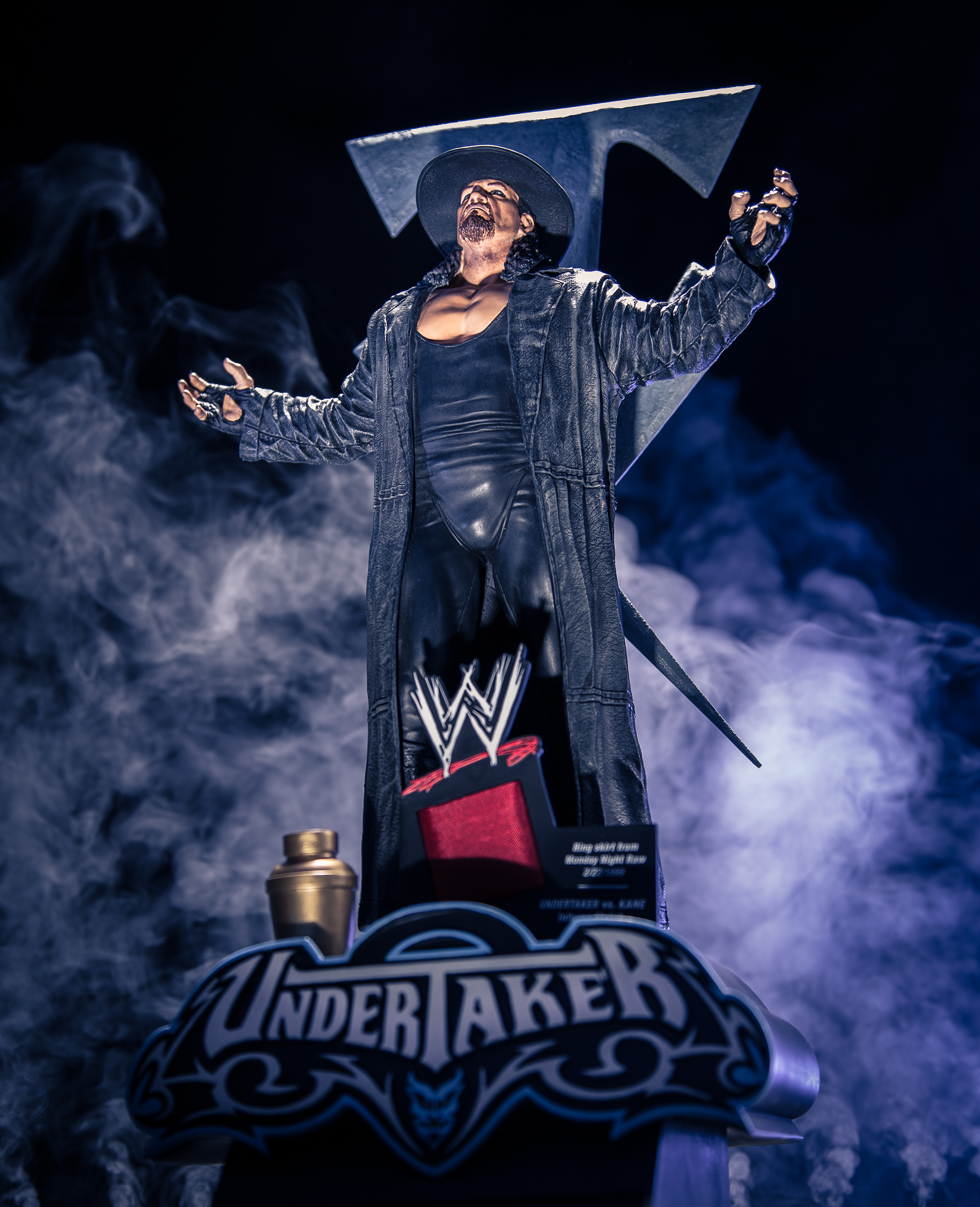 undertaker_stylized_photo_05