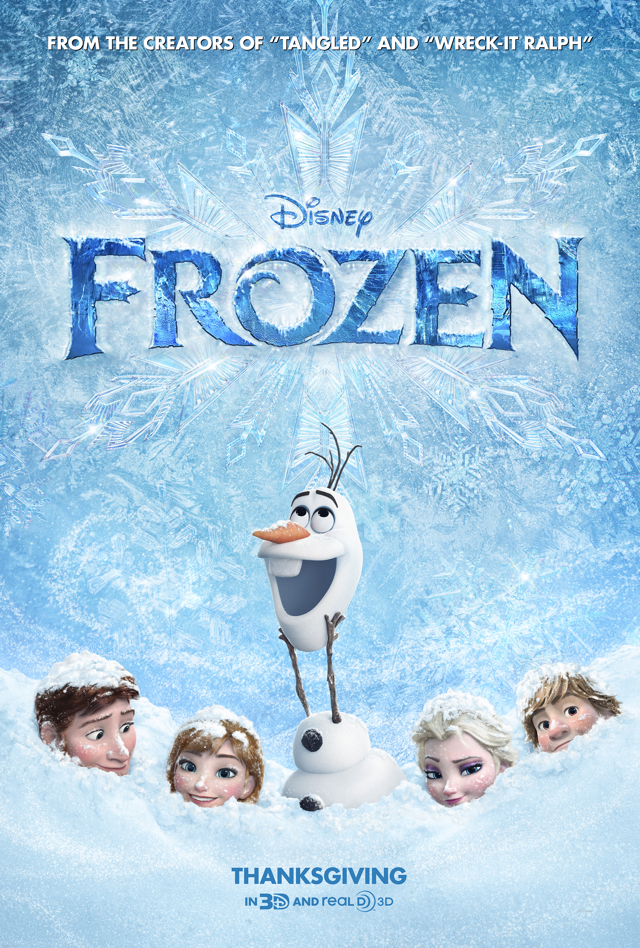 Frozen-movie-poster-1