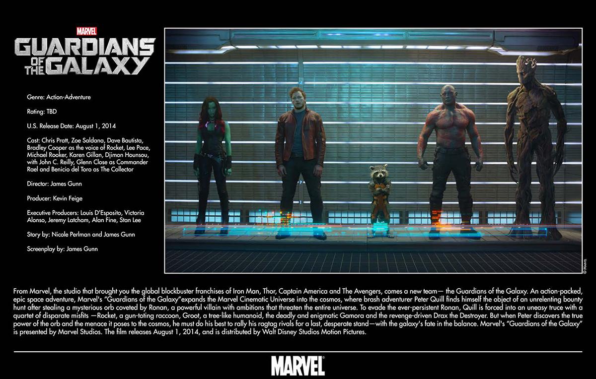 Credit: Disney/Marvel Studios