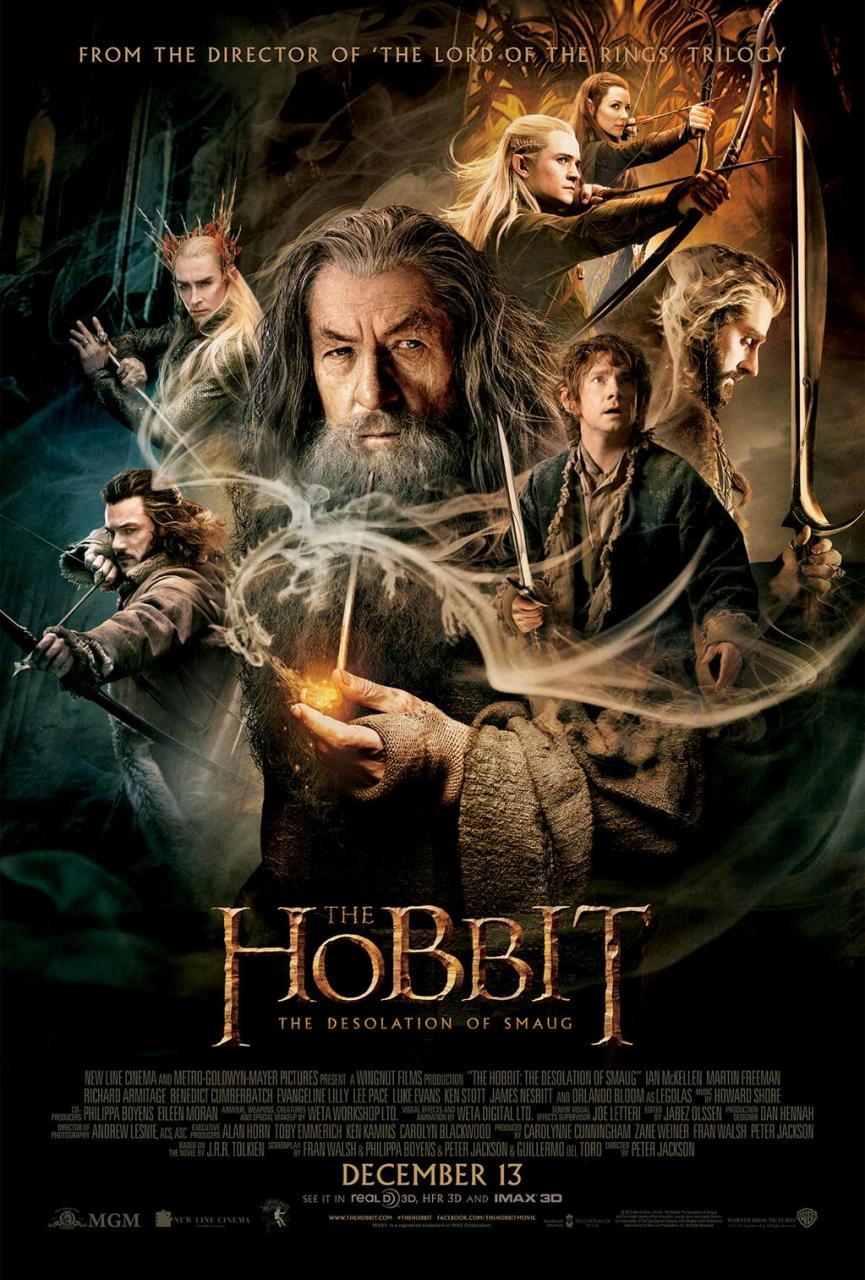hr_The_Hobbit-_The_Desolation_of_Smaug_27