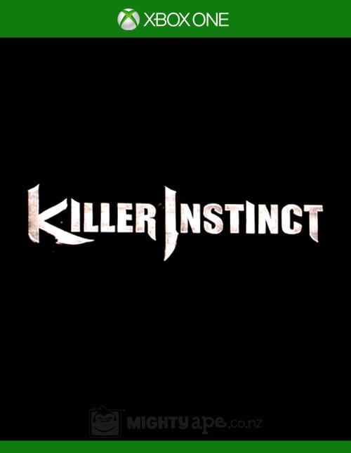 Killer-Instinct-Xbox-One-15135252-7
