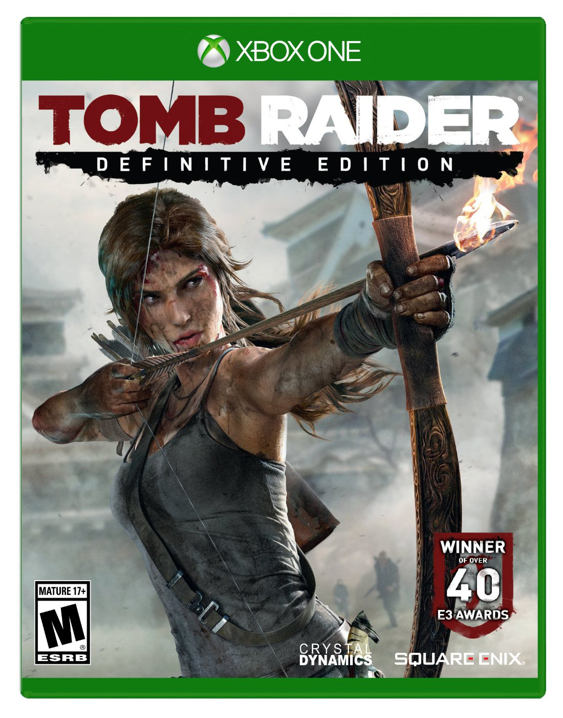 tomb-raider-definitive-edition-xbox-one