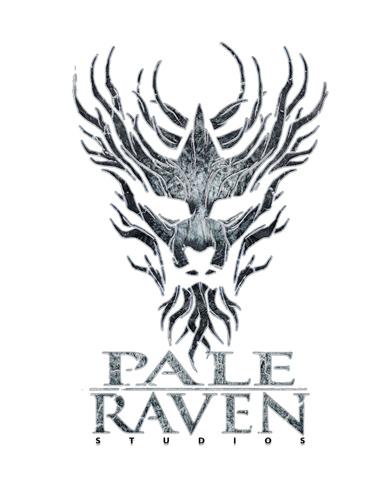 PaleRavenStudios-Image
