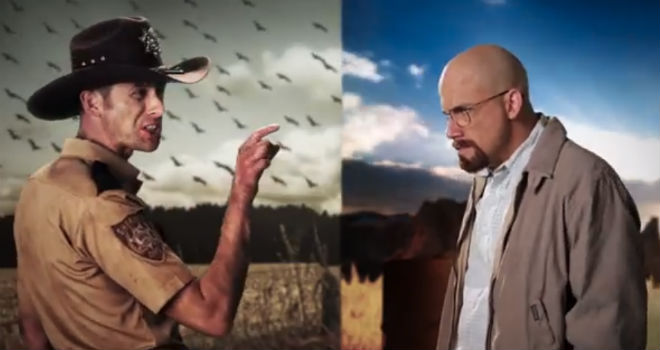frank-grimes-walter-white-epic-rap-battle