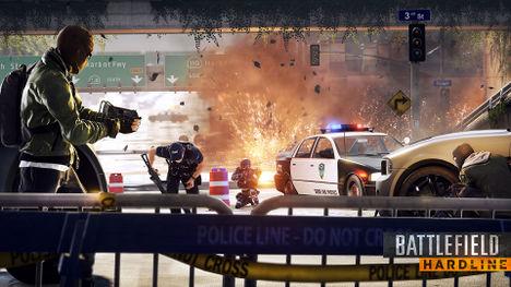 468px-BFH_PoliceBarricade