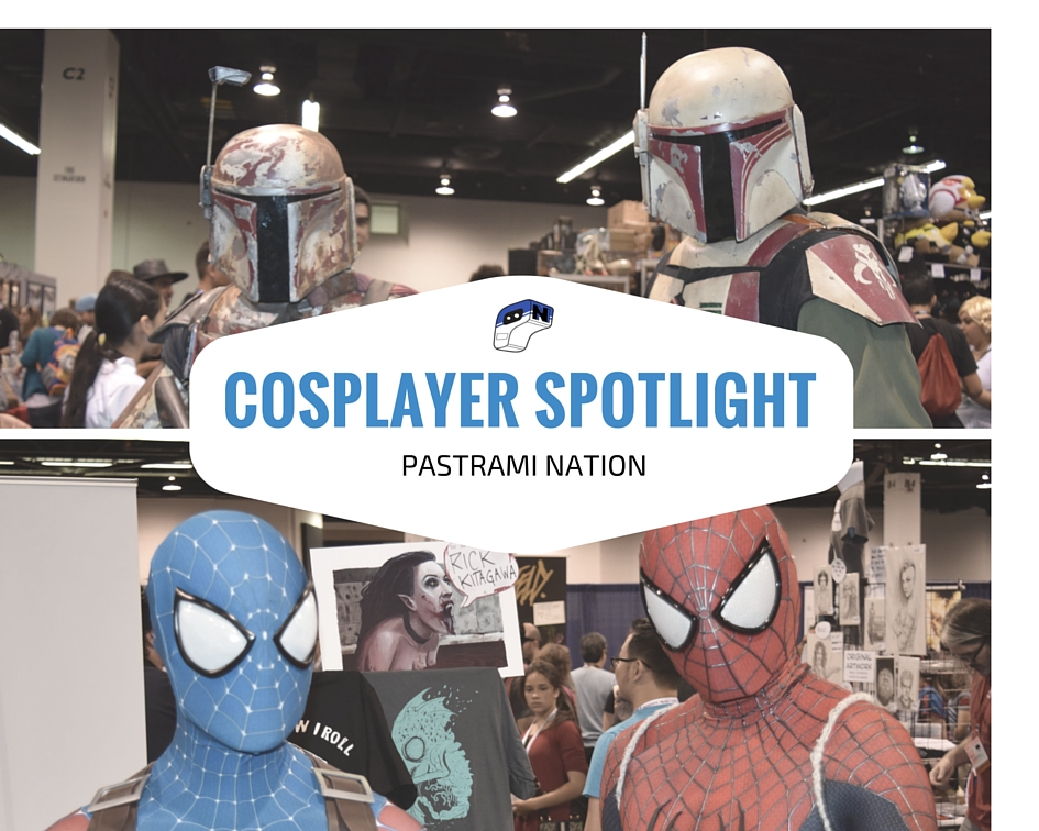 cosplayer-spotlight
