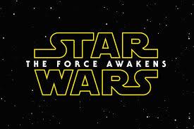 Star Wars Episode 7 The Force Awakens Trailer!!!!
