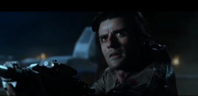 The Full Star Wars Episode VII-The Force Awakens Trailer is Here!