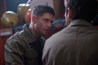 "Supernatural -- ""The Bad Seed"" -- Image SN1101B_0107.jpg - Photo: Diyah Pera /The CW --© 2015 The CW Network, LLC. All Rights Reserved."